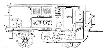 PSM V12 D290 Hancock steam carriage 1833.jpg