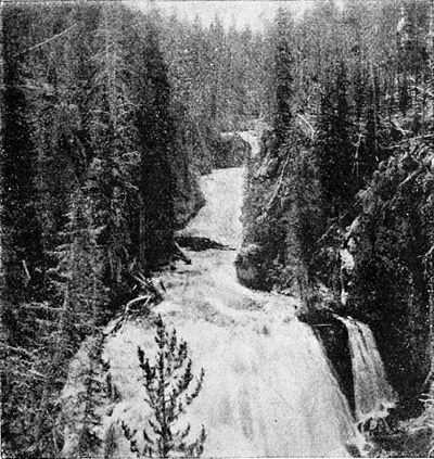 PSM V40 D475 Keppler's cascade of firehole river.jpg