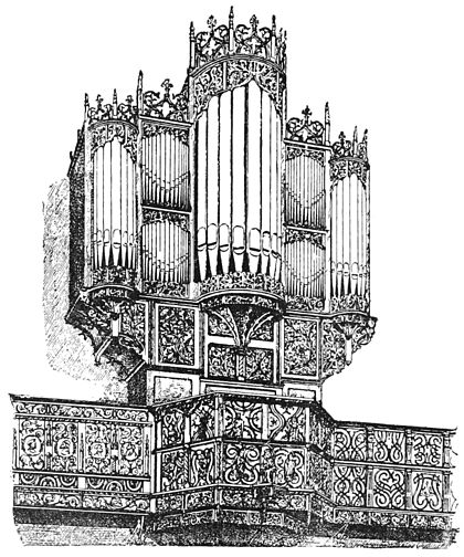 PSM V40 D650 Marien kirche in dortmund.jpg  sc 1 st  Wikisource & Popular Science Monthly/Volume 40/March 1892/The Development of ...