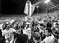 PSV Eindhoven, 1987–88 European Cup Winners - 01.jpg