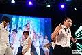 PSY GangnamStyle Suwon34logo (8031988798).jpg