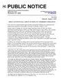 PUBLIC NOTICE from FCC during 2019 shutdown DA-19-10A1.pdf