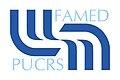 PUCRS Medicina Logo.jpg