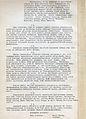 PUVn aloituskokouksen pöytäkirja 1954.jpg