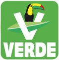 PVE logo (Mexico).png