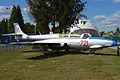 PZL TS-11bis B Iskra '721' (13245954774).jpg