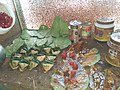 Paan shop at Rajbiraj, Nepal 4.jpg