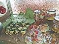 Paan shop at Rajbiraj, Nepal 4.jpg
