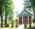 Paberze Iglesia.jpg