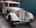 Packard Standard Eight Ambulanz Model 1001 1933.JPG