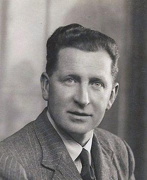 Paddy Crosbie - Image: Paddy Crosbie