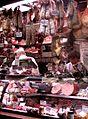 Padova juil 09 113 (8187604731).jpg