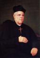 Padre Raimundo dos Anjos Beirão (1810-1878).png