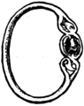 Page 57 initial in More Celtic Fairy Tales.png