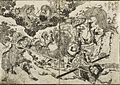 Pages from the Illustrated Book Shinpen Suikogaden LACMA M.2006.136.159a-b.jpg