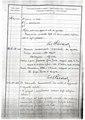 Pagina from 1940 assegnazione gamerra CTE 8 batteria.pdf