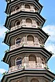 Pagoda, Kew, after restoration.jpg