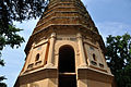 Pagoda of Songyue Temple, 2015-09-25 06.jpg