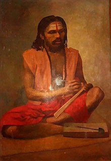 Painting of Sarala Dasa.jpg