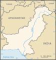 Pakistan-map-blank.png