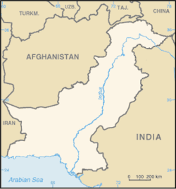 Pakistan-map-blank.png