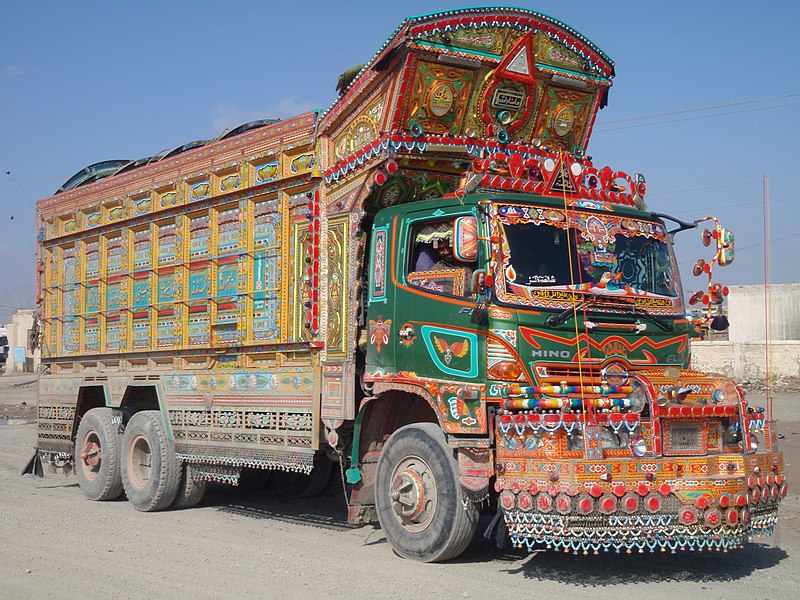 Pakistani truck.jpg