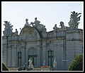 Palácio Nacional de Queluz - Queluz – Sintra – PORTUGAL - LXXX (4121878615).jpg