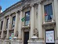 Palácio Piratini - sede do Governo.jpg
