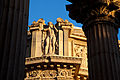 Palace of Fine Arts-9.jpg