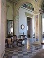 Palacio Cantero Trinidad Cuba interior.jpg