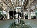 Palacio de Cristal, invernaderos de la Arganzuela (14372750979).jpg