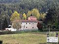 Palacio de Villabona y cartel en su entrada.jpg