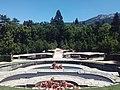 Palacio de la Granja de San Ildefonso - 024.jpg
