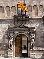 Palacio de los Condes de Morata-Zaragoza - P8136079.jpg
