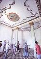 Palacio del Infante don Luis (Boadilla del Monte) 06.jpg