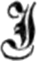 Palaeography (Quaritch) symbol10.png