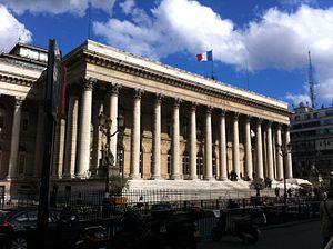 Appartements à vendre dans le 2ème arrondissement de Paris(75)