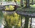 Palanga Botanical Park. 2018(1).jpg