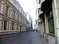 Palasta iela (3).jpg