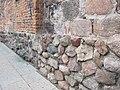 Palatium, Płock, XI-XII w. 1b.jpg