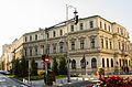 Palatul Romanit.JPG
