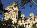 Palau de Justícia, passeig de Lluís Companys (I).jpg