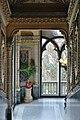 Palazzo Franchetti in Venice staircase.jpg
