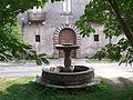 Palazzo del marchese e palombaro.JPG