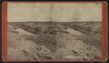 Palestine Park. Dead Sea, fron N.East, by Lloyd (fl. 187-).png