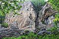 Palestra di roccia -Traversella - panoramio.jpg