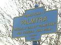 Palmyra Keystone Marker (3440576520).jpg
