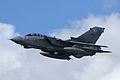Panavia Tornado GR4 05 (4827995363).jpg