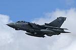 Panavia Tornado GR4 05 (4827995363)