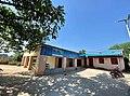 Panchayat Ofc.jpg